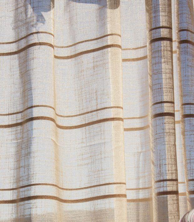 Visillos | Colección Malawi