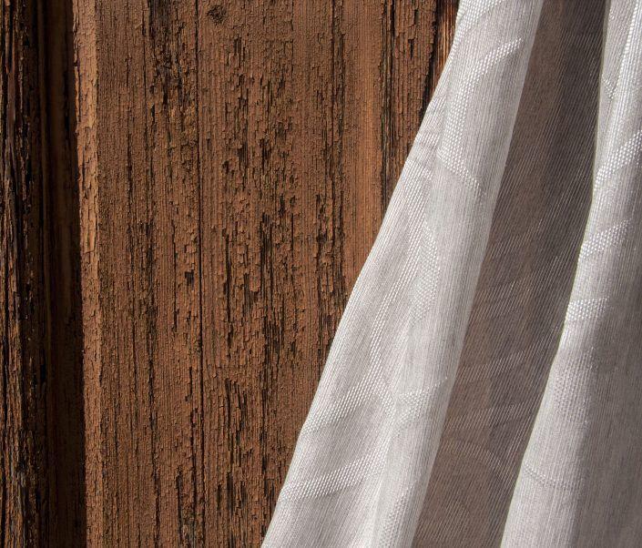 Visillos | Colección Sant Tropez